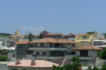 日 和 オーシャン リゾート 沖縄