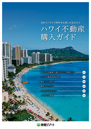 ebook_hawaii_h1