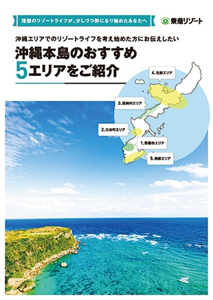 ebook_okinawa_h1